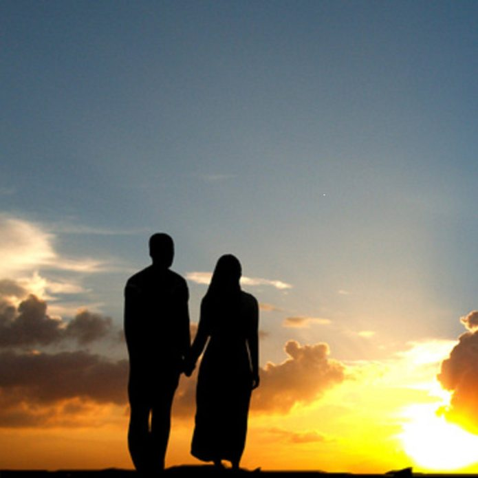 Marriage   Ask the Sheikh