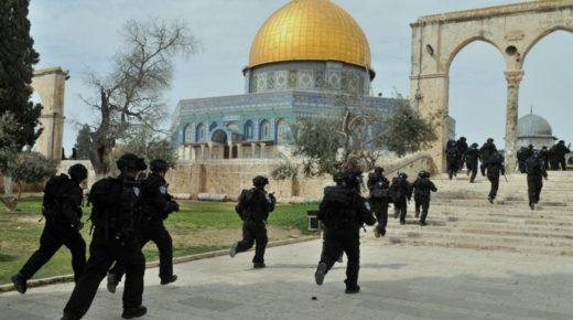 Should I support Al-Quds Day?