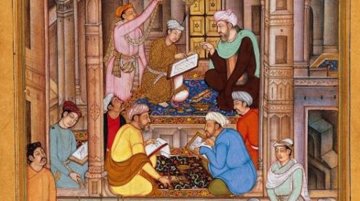 Does Islam oppose modern day science?